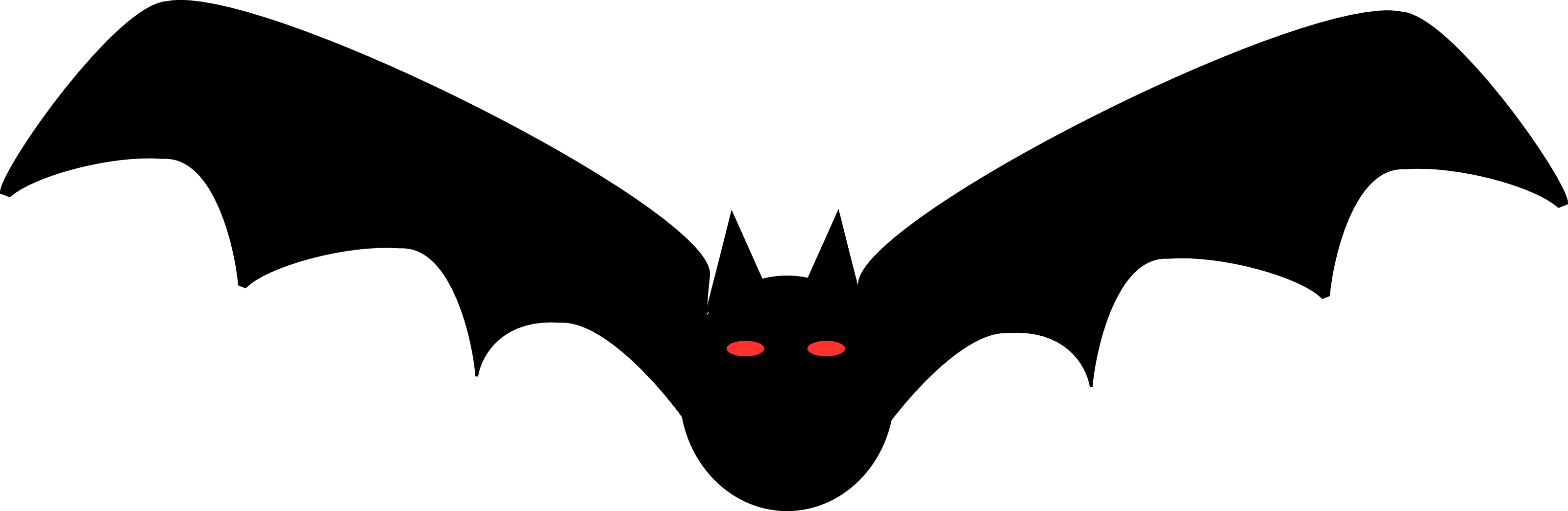 Animated bat clipart clip art Free Bats Cliparts, Download Free Clip Art, Free Clip Art on Clipart ... clip art