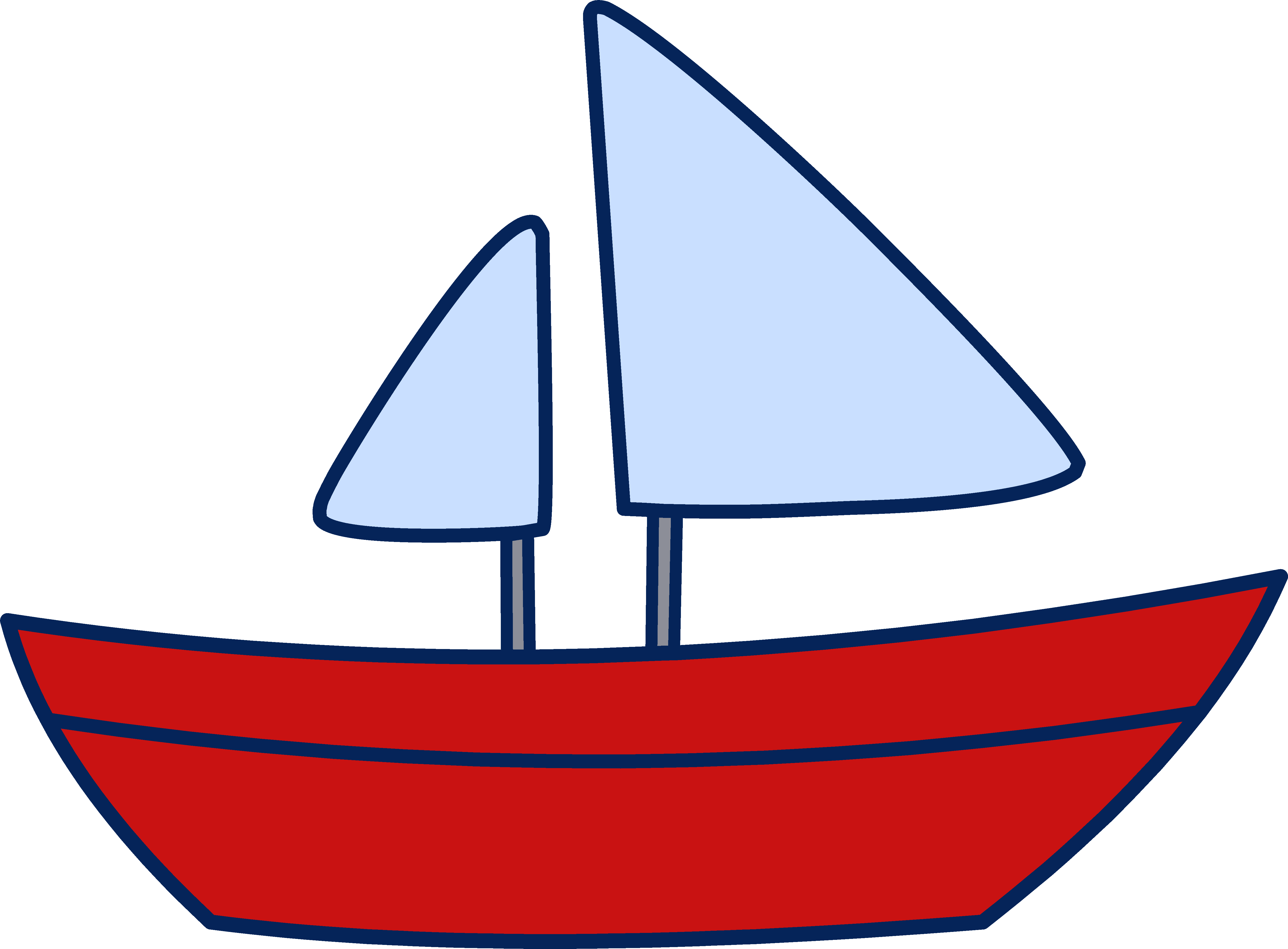 Animated boat clipart png royalty free stock HD Navy Ships Clipart Animated - Transparent Background Boat Clipart ... png royalty free stock