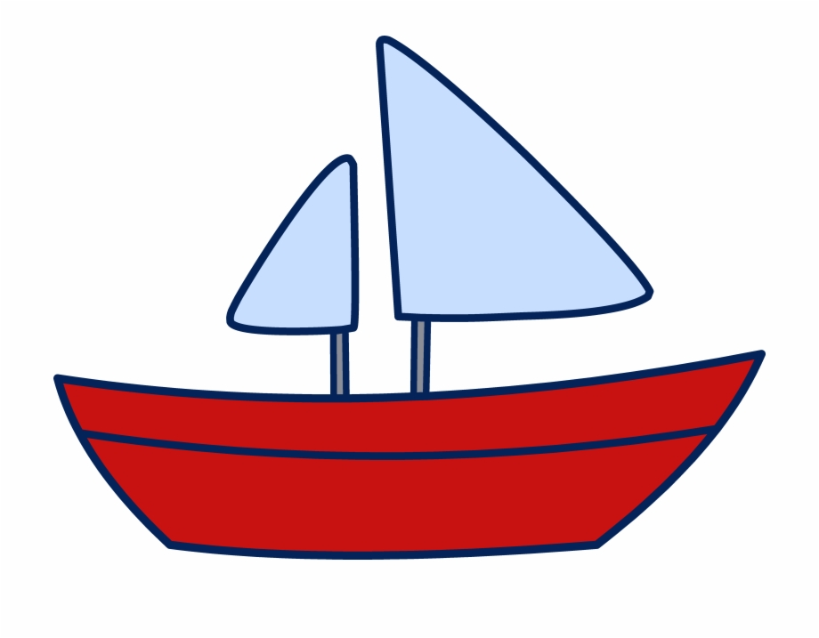 Animated boat clipart graphic Navy Ships Clipart Animated - Transparent Background Boat Clipart ... graphic