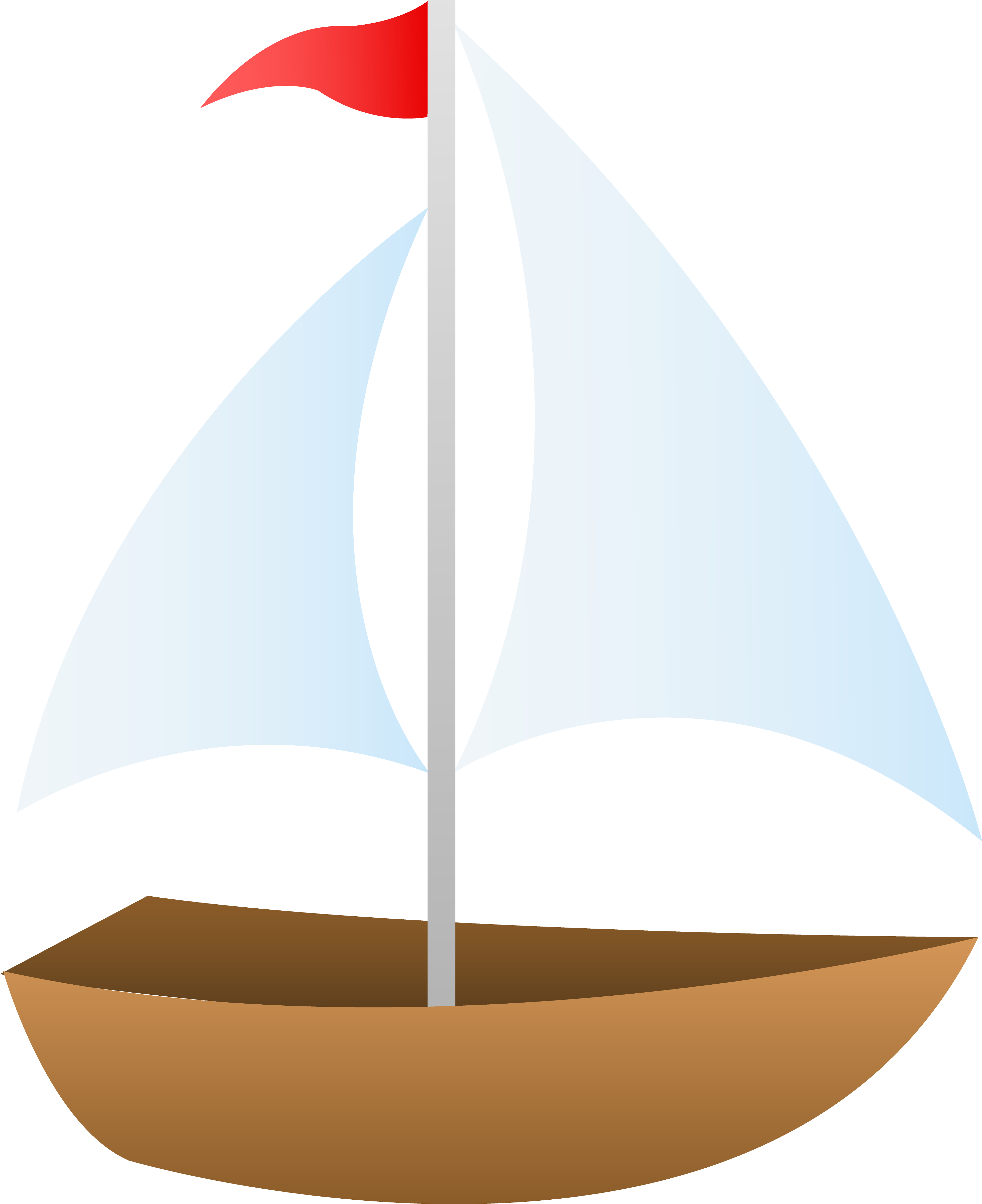 Animated boat clipart graphic library stock 66+ Clip Art Boat | ClipartLook graphic library stock