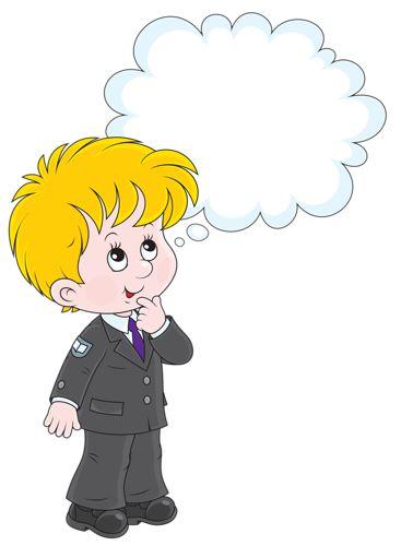 Animated boy thinking clipart clipart royalty free stock Thinking Cartoon Clipart   Free download best Thinking Cartoon ... clipart royalty free stock