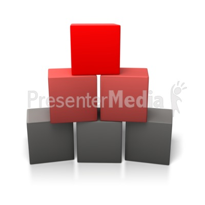Animated building blocks clipart graphic free download Presenter Media - PowerPoint Templates, 3D Animations and Clipart graphic free download