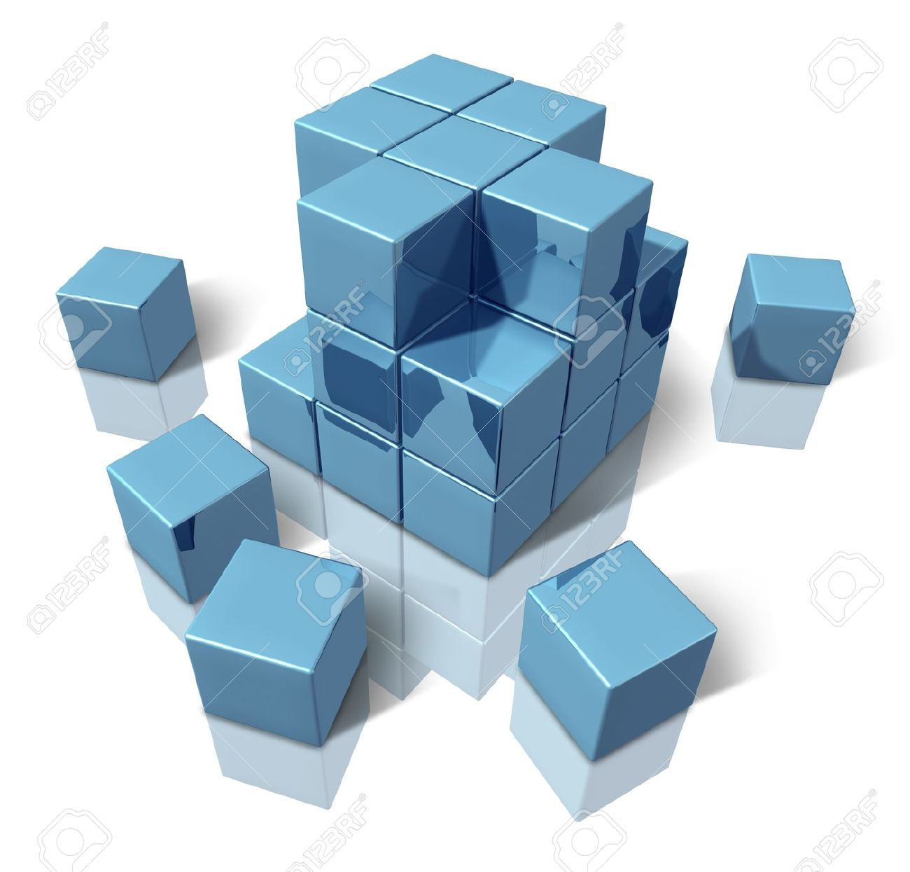Animated building blocks clipart clipart library download Construction Blocks Stock Photo, Picture And Royalty Free Image ... clipart library download