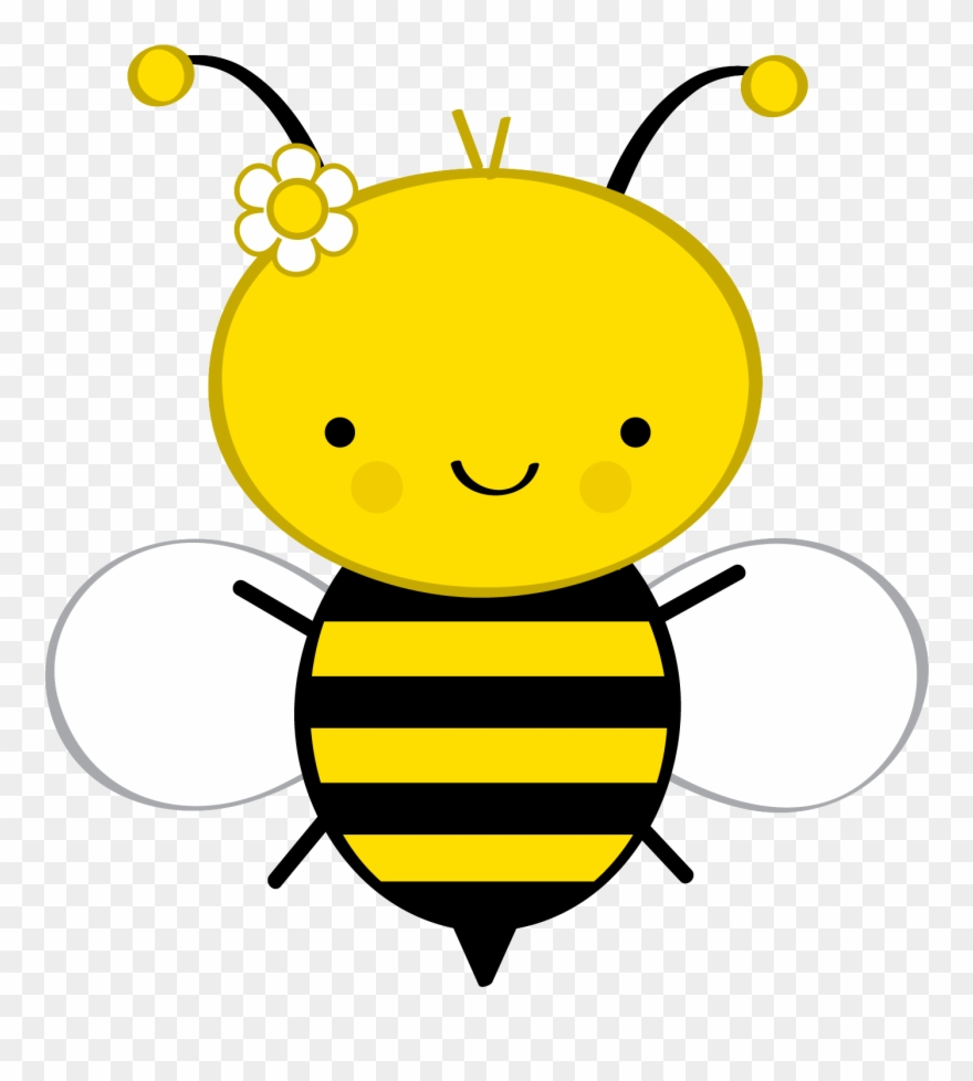 Cartoon bumble bee clipart images graphic transparent download Cartoon Bumble Bee Find Here More Than - Cartoon Bumble Bee Clipart ... graphic transparent download