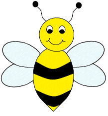 Free clipart gallery busy bee clip library free bumble bee cartoon images - Google Search | image samples | Bee ... clip library