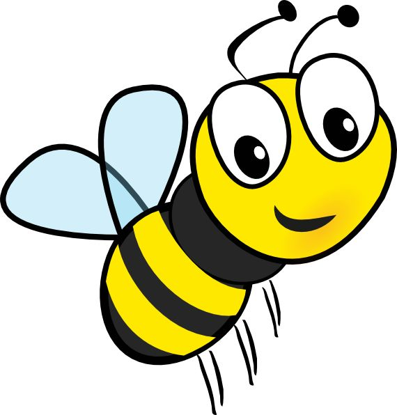 Clipart of bees honey jpg library download Bumble Bees Clipart | Free download best Bumble Bees Clipart on ... jpg library download