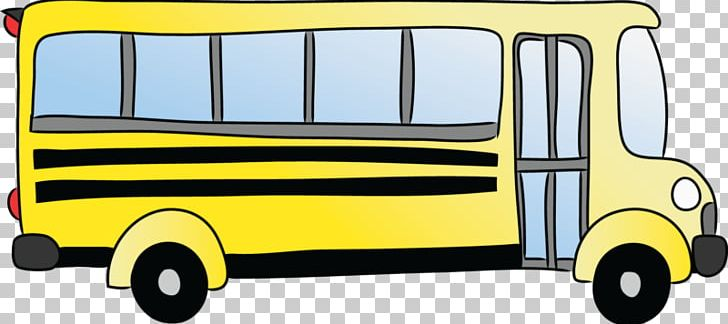 Animated bus clipart picture transparent download School Bus Yellow PNG, Clipart, Animated Film, Automotive Design ... picture transparent download