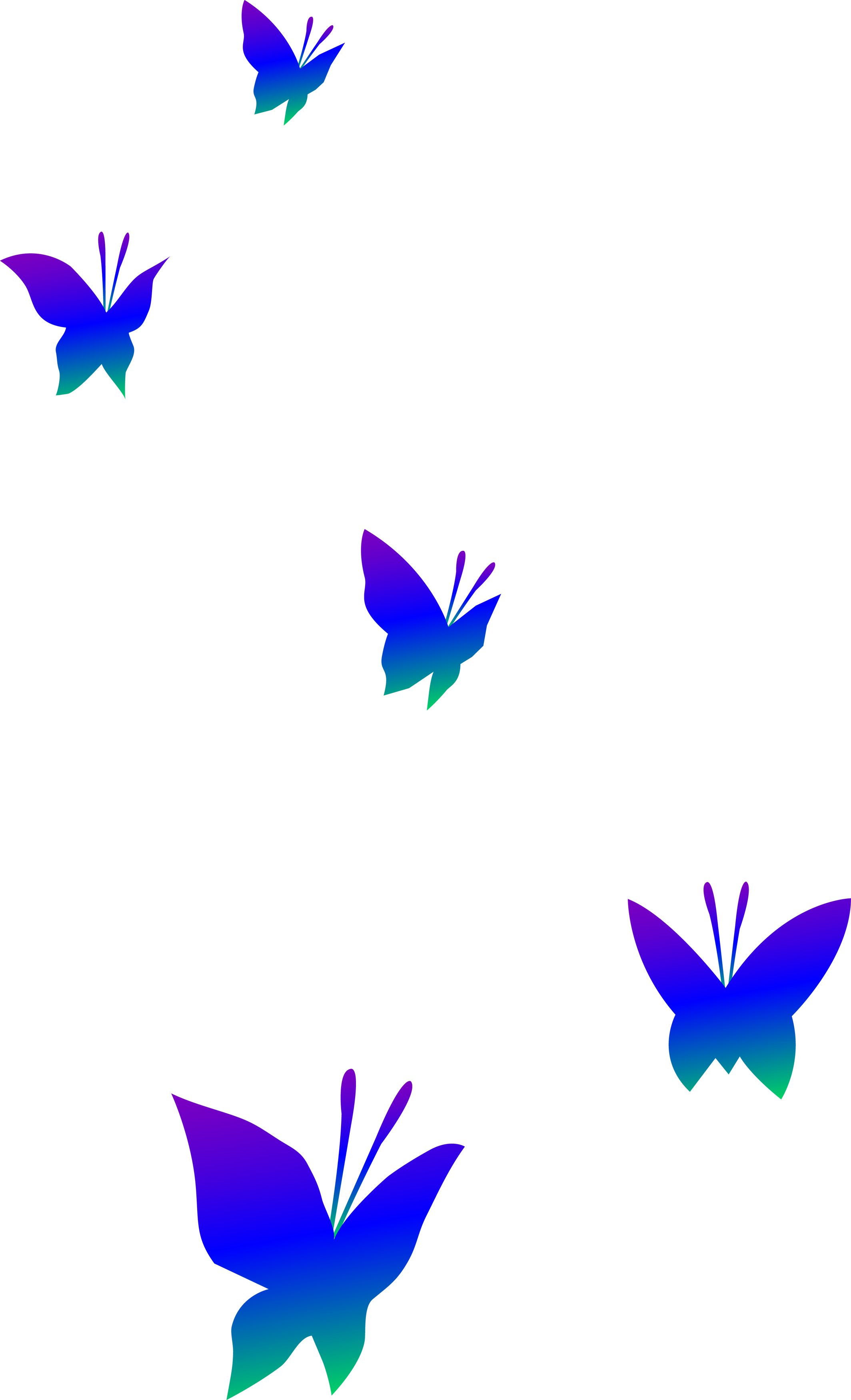 Animated butterfly clipart free graphic free download Free Free Butterfly Graphics, Download Free Clip Art, Free Clip Art ... graphic free download