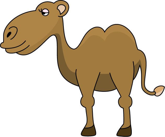 Animated camel clipart free image free stock Camel Clipart Animated - Free Clipart image free stock