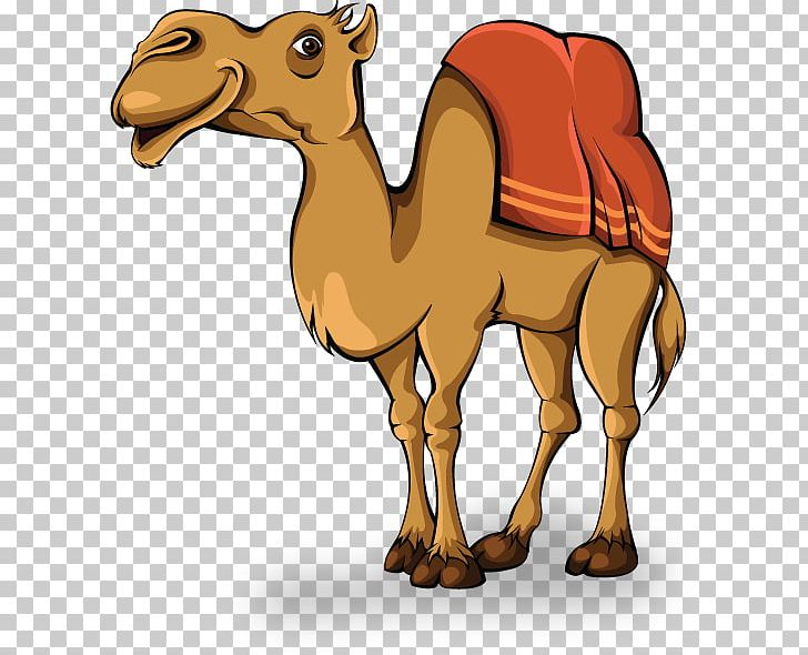 Animated camel clipart free clip library download Camel Animation PNG, Clipart, Animals, Animation, Arabian Camel ... clip library download