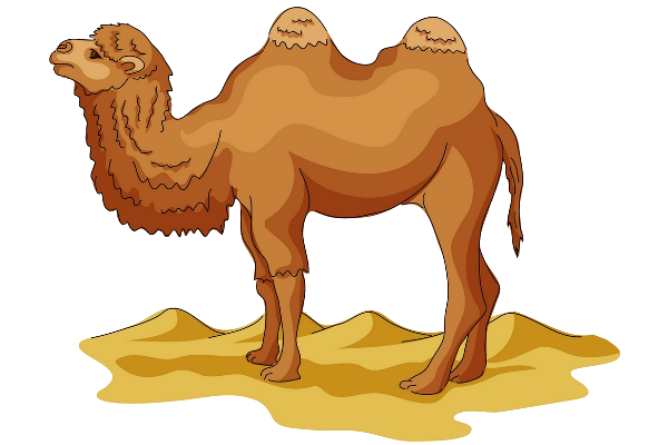 Camel clipart png jpg transparent stock Funny camel pictures cliparts - Cliparting.com jpg transparent stock