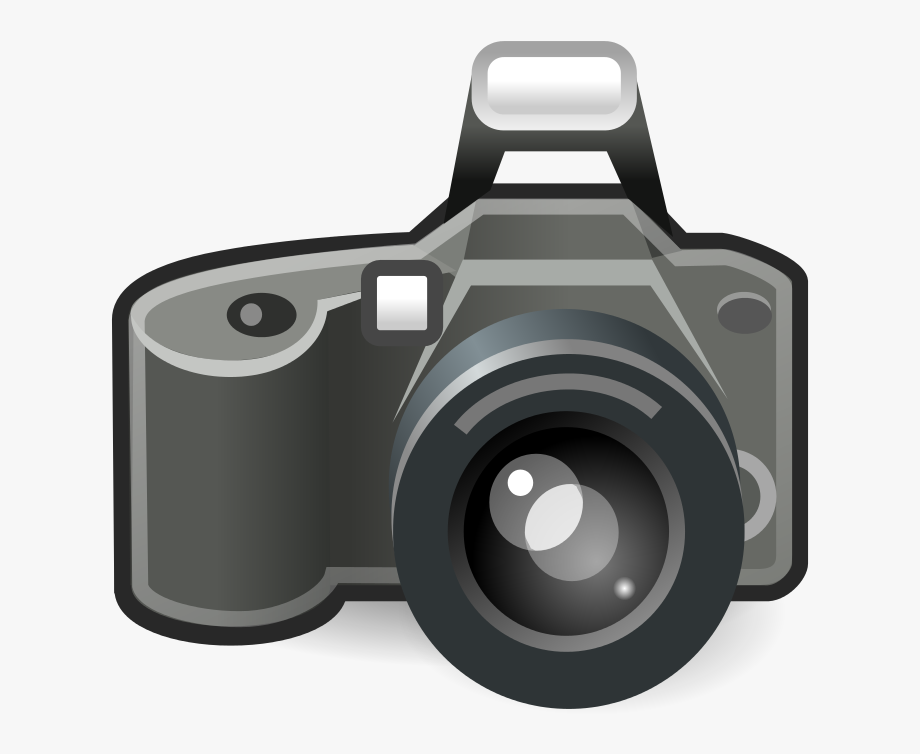 Camera clipart no background stock Photo Camera Clipart Png - Camera Clip Art Transparent Background ... stock