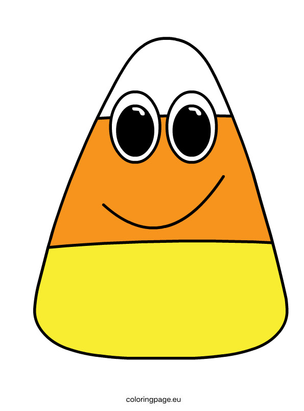 Animated candy corn clipart png freeuse Cartoon Candy Corn Group with 82+ items png freeuse