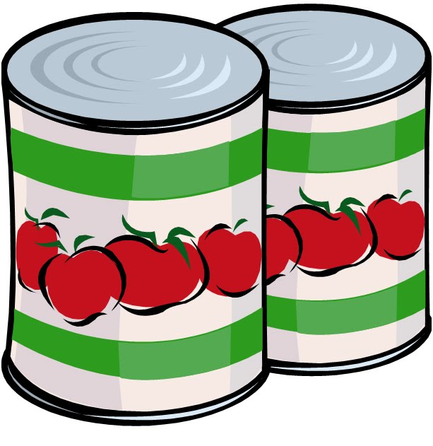 Free clipart images canned food banner download 90+ Canned Food Clip Art | ClipartLook banner download