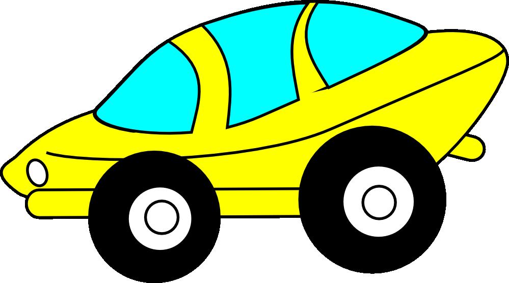Animated car clipart transparent stock Electronics Clip Art - Cliparts.co transparent stock