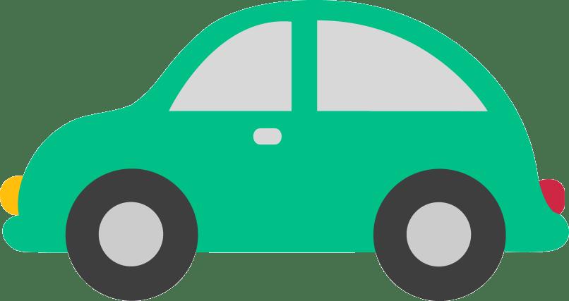 Car cleaning clipart clip art transparent download Animated Car Pictures Clip Art | Djiwallpaper.co clip art transparent download