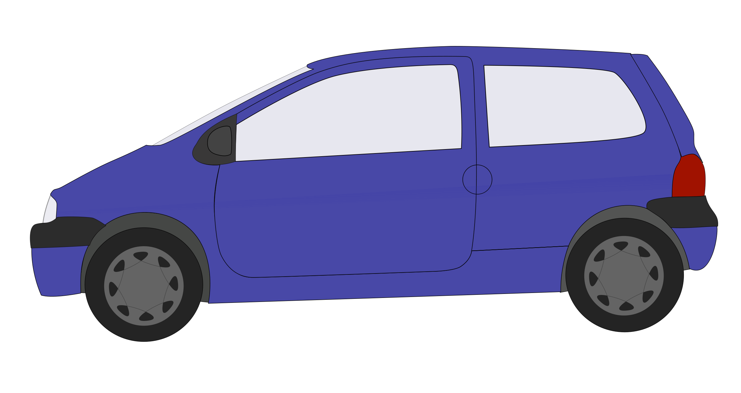 Side of a car clipart svg free download Free Car Animated, Download Free Clip Art, Free Clip Art on Clipart ... svg free download