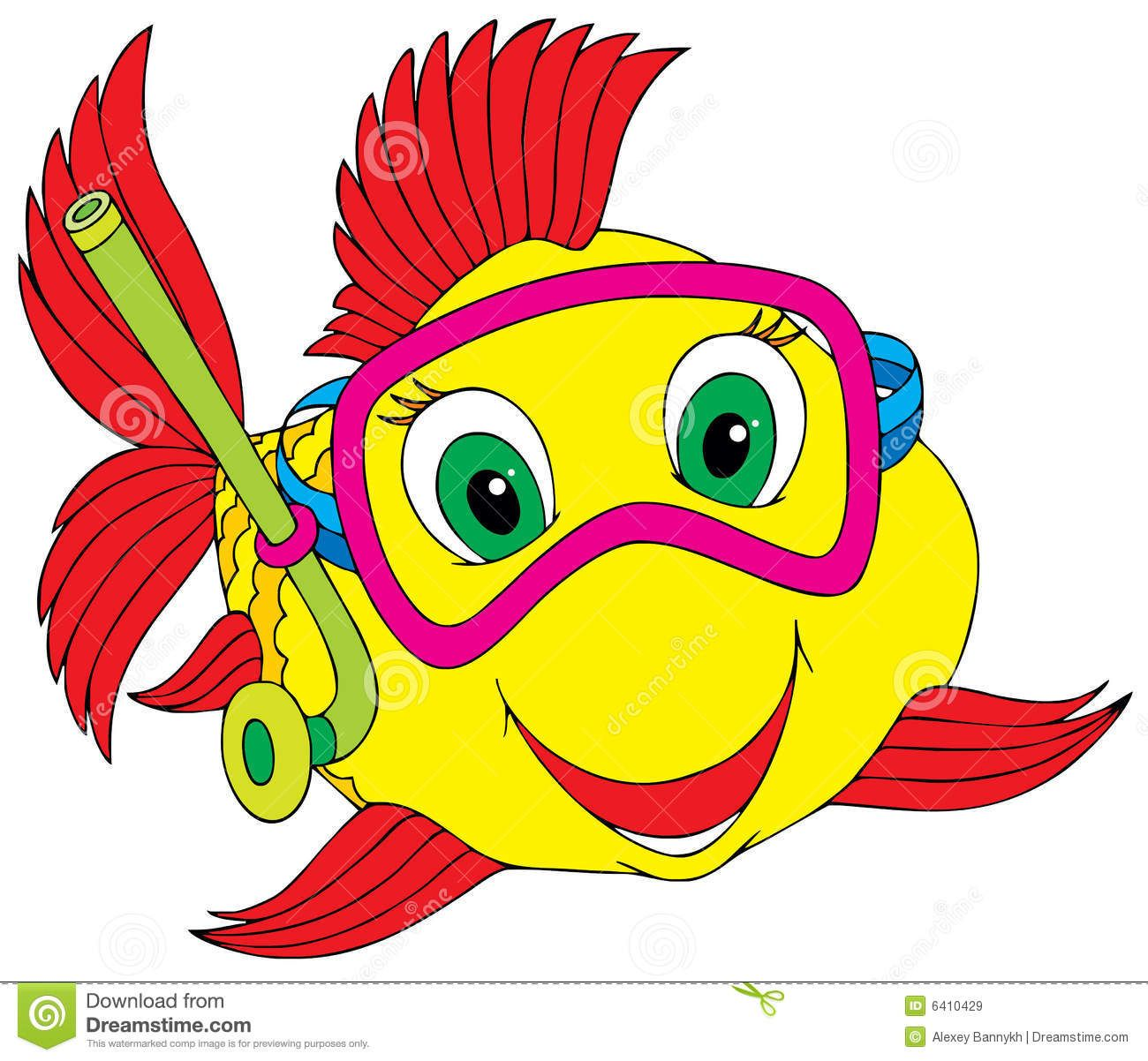 Free clipart fishing jpg royalty free stock Fish Clip Art Free Downloads Clipart - Free Clipart | Dive into ... jpg royalty free stock