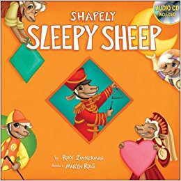 Animated cd turning clipart. Shapely sleepy sheep with