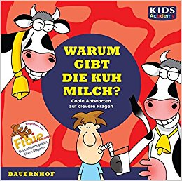 Animated cd turning clipart banner download CD WISSEN Junior- KIDS Academy - Warum gibt die Kuh Milch?: Coole ... banner download