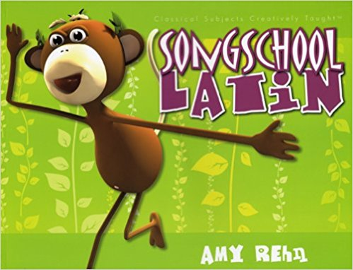 Animated cd turning clipart picture stock Song School Latin (Student Book and CD) (English and Latin Edition ... picture stock