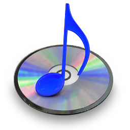 Animated cd turning clipart. Clipartfest music