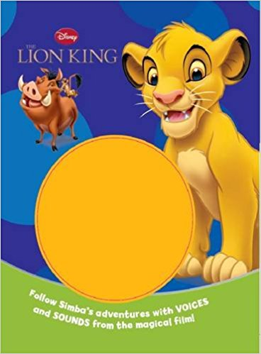 Animated cd turning clipart. Disney s the lion