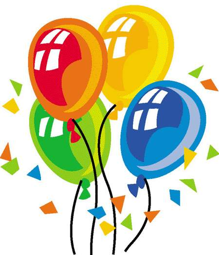 Animated celebration clipart clipart library library celebration-clipart-animated-celebration-clipart-image - Gabriola ... clipart library library