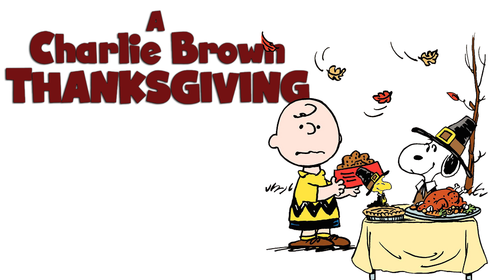 Halloween charlie brown day clipart vector royalty free library 28+ Collection of Thanksgiving Charlie Brown Clipart | High quality ... vector royalty free library