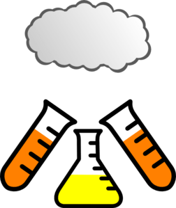 Animated chemistry clipart clip art free download Animated chemistry clipart 1 » Clipart Portal clip art free download
