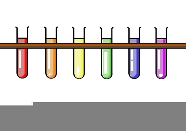 Animated chemistry clipart clip royalty free Free Animated Chemistry Clipart   Free Images at Clker.com - vector ... clip royalty free