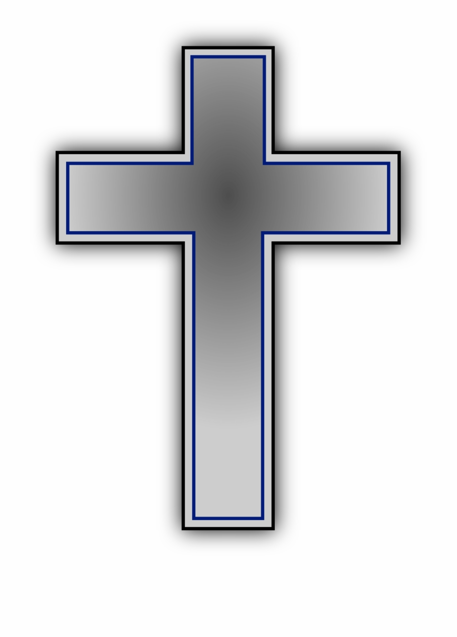 Animated christian cross glitter clipart transparent background vector transparent Catholic Cross Clip Art Free Clipart Images - Cross With Transparent ... vector transparent