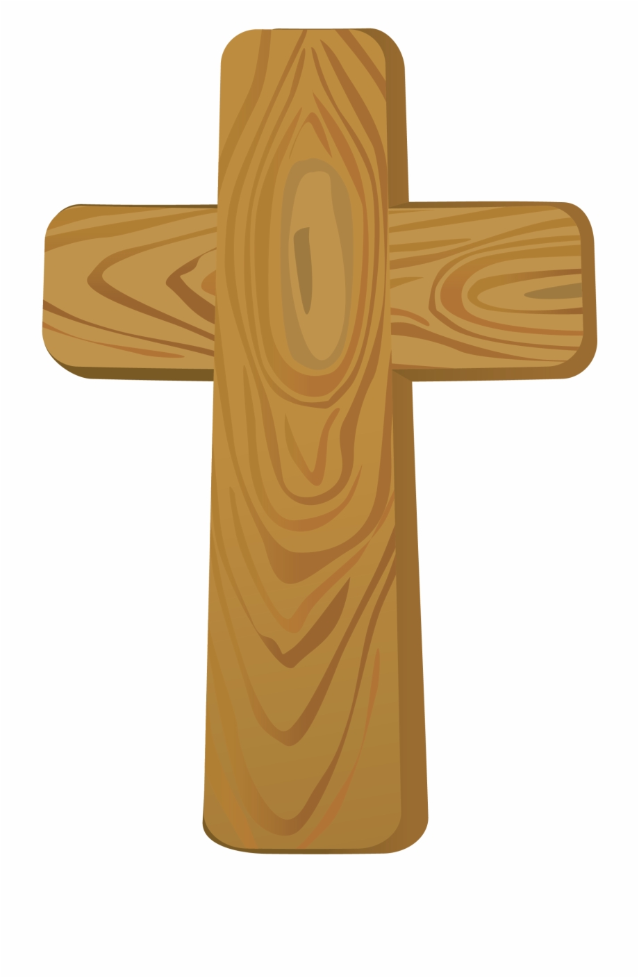 Animated christian cross glitter clipart transparent background png freeuse Jesus Clipart Crucifix - Cross Clipart Transparent Background Free ... png freeuse