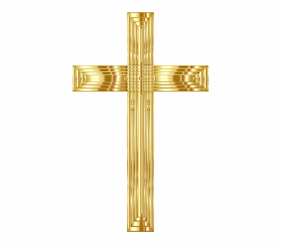 Animated christian cross glitter clipart transparent background clip free library Jesus Christ Cross Crucifix Christian Catholic - Transparent ... clip free library