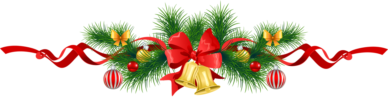 Evergreen garland clipart image royalty free Free Christmas Garland Clip Art, Download Free Clip Art, Free Clip ... image royalty free