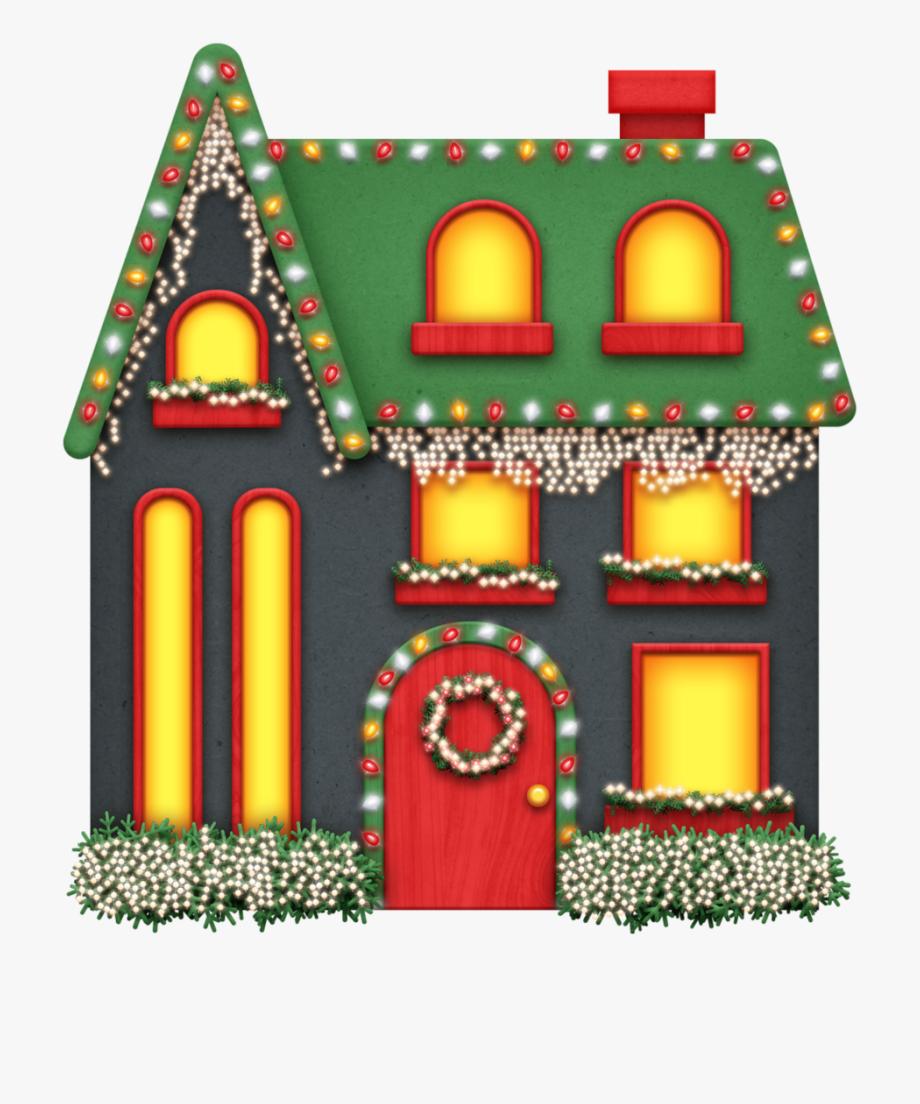 Christmas light house clipart clipart library download Christmas House Christmas Lights, Very Merry Christmas, - Christmas ... clipart library download