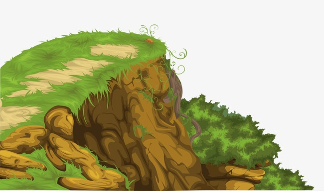 Animated cliff clipart clipart royalty free library Cliff clipart, Cliff Transparent FREE for download on WebStockReview ... clipart royalty free library