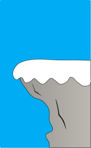 Animated cliff clipart graphic download Free Cliff Cliparts, Download Free Clip Art, Free Clip Art on ... graphic download