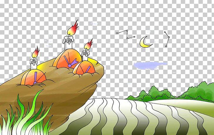 Animated cliff clipart clip freeuse Cartoon Cliff Illustration PNG, Clipart, Art, Balloon Cartoon, Boy ... clip freeuse