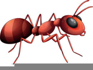 Animated clipart ants svg transparent library Free Animated Ants Clipart | Free Images at Clker.com - vector clip ... svg transparent library