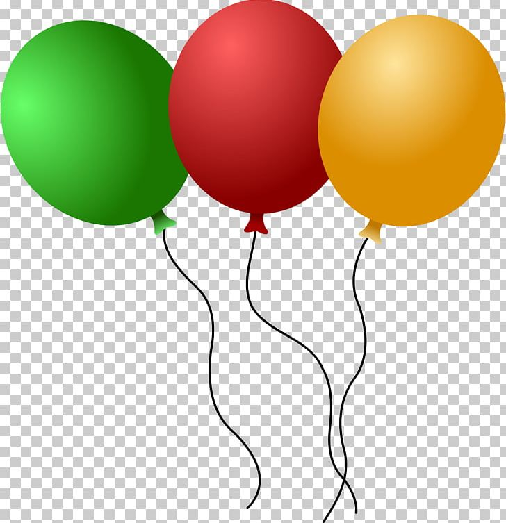 Animated clipart balloons vector royalty free library Balloon Animation Cartoon PNG, Clipart, Animation, Balloon, Balloons ... vector royalty free library