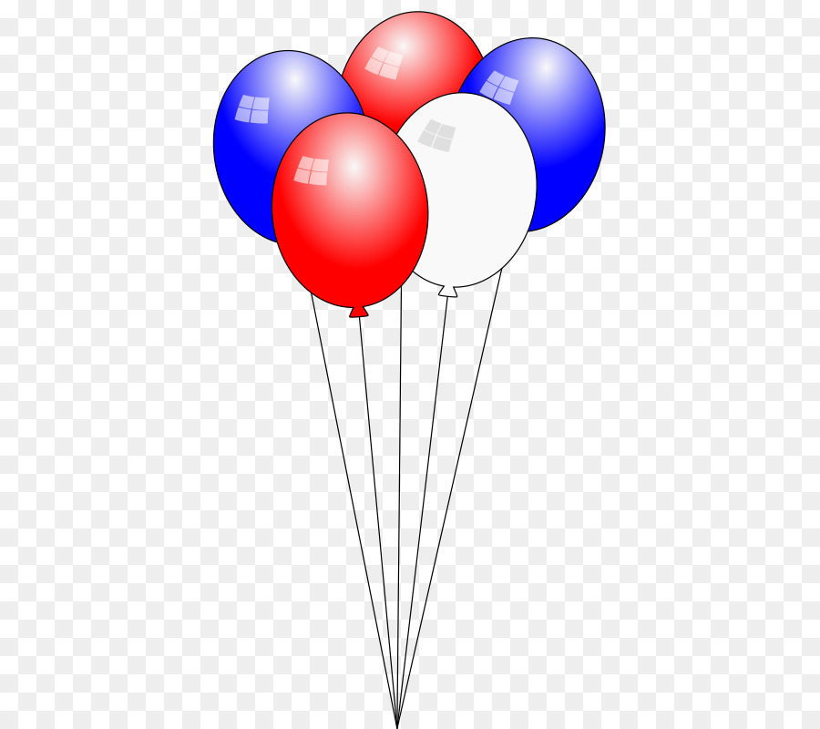 Animated clipart balloons transparent download Hot Air Balloon Cartoon clipart - Balloon, Cartoon, Line ... transparent download
