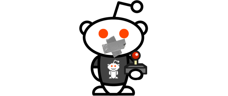 Animated clipart black woman dragging a chair png freeuse library No fooling: Reddit\'s r/games goes silent for one day to call out ... png freeuse library