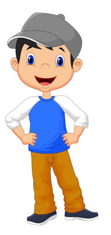 Animated clipart boy clip download Animation boys images clipart images gallery for free download ... clip download