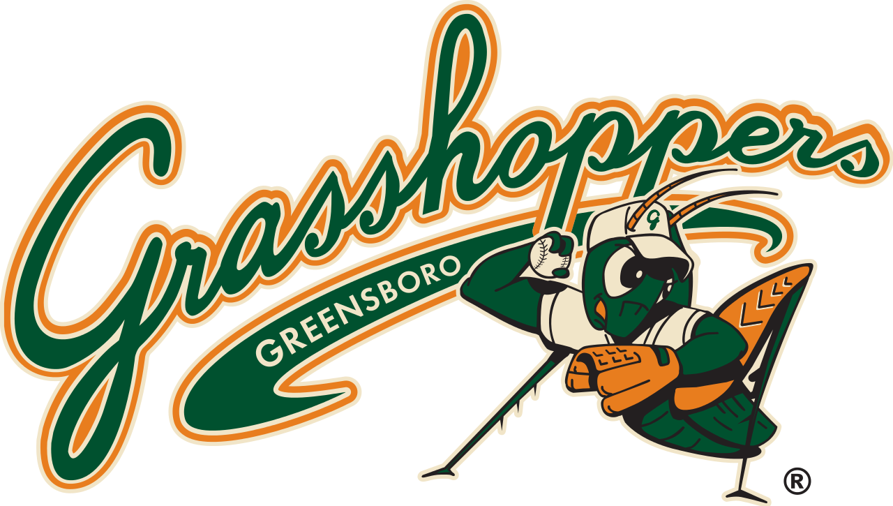 Animated clipart cheering crowd baseball stadium clip library library The Greensboro Grasshoppers are a minor league baseball team focused ... clip library library