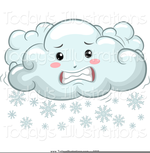 Animated clipart cold picture transparent Cold Weather Animated Clipart | Free Images at Clker.com - vector ... picture transparent
