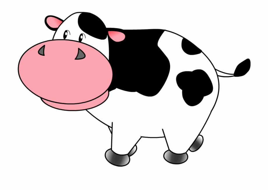 Animated clipart cows svg download Cow Animated Gif Clipart Cattle Clip Art - Walking Cow Animated Gif ... svg download