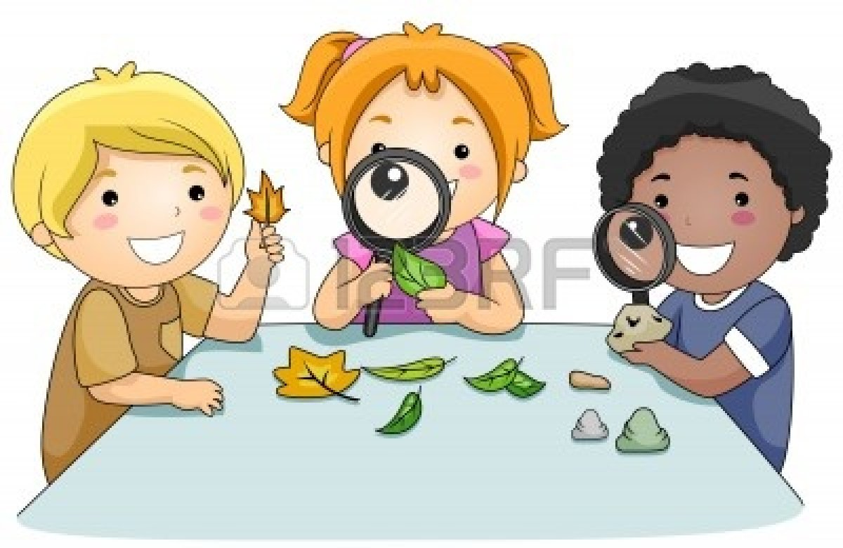 Animated clipart discovery education stock 40+ Discovery Education Clipart | ClipartLook stock
