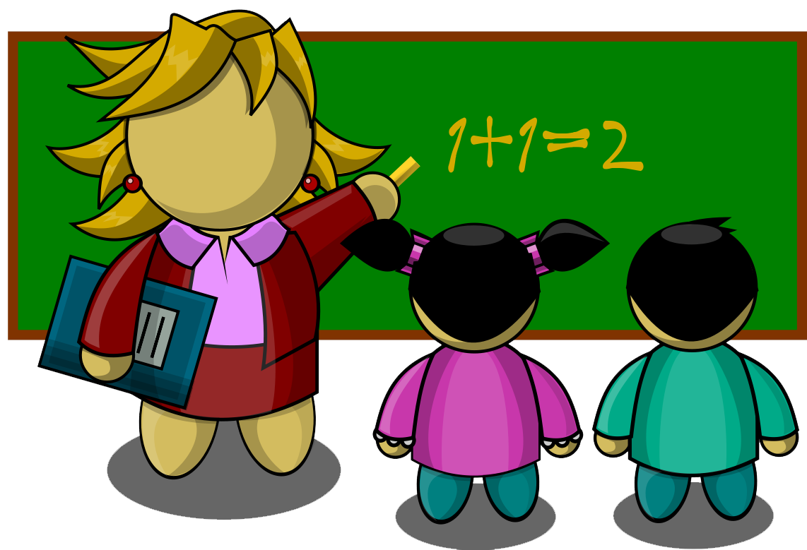 Animated clipart discovery education clipart free download Discovery education clipart png - Clipartix clipart free download