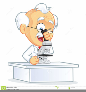 Animated clipart discovery education jpg transparent download Discovery Education Animated Clipart | Free Images at Clker.com ... jpg transparent download